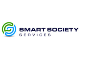 Smart Society
