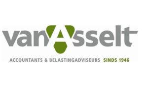 Van Asselt Accountants
